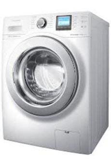 lavadoras en medellin colombia mantenimiento y reparacion lavadoras medellin pbx 4488004 en laureles estadio antioquia