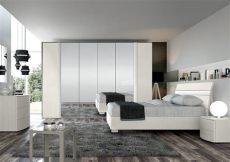 recamaras modernas minimalistas muebles modernos minimalistas innoval salas modernas recamaras modernas comedores modernos
