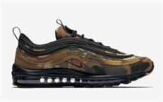 nike air max 97 camo italy nike air max 97 country camo italy aj2614 202 sneaker bar detroit