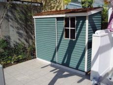 10x12 lean to shed for sale bayside diy lean to storage sheds cedar shed storage sheds for sale 10x12 shed plans