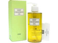 dhc deep cleansing oil japan price dhc japan cleansing 200ml 6 7 fl oz size