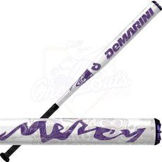 demarini mercy slowpitch softball bat cheapbats 2014 demarini mercy slowpitch softball bat wtdxmsp 14 169 95