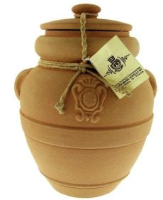 santa maria novella potpourri online potpourri terra cotta urn from santa novella