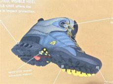 nike acg shoes 2000 nike air torez mid low acg 2000 defy new york sneakers fashion
