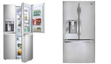 modelos de refrigeradores lg nuevos modelos en refrigeradores como lo imaginaste de refacciones de