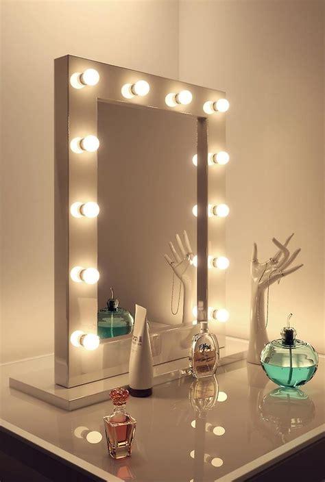 10 reasons buy wall makeup mirror lights warisan