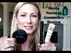 review merle norman cosmetics - Merle Norman Products Reviews
