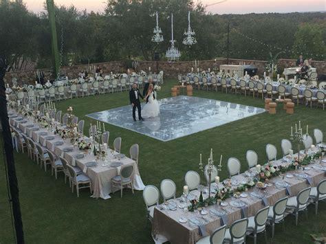 outdoor wedding reception wedding reception layout wedding reception