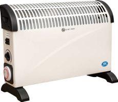 prem i air convector heater instructions prem i air 2kw convector heater with 24hr timer