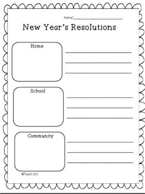57 happy year classroom ideas images pinterest classroom