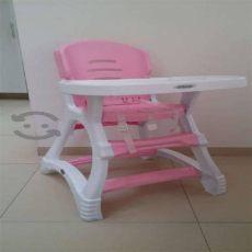 silla periquera prinsel rosa silla periquera prinsel rosa rebajas junio clasf