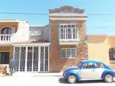 casas en venta en jerez de garcia salinas zacatecas casas en jerez seonegativo