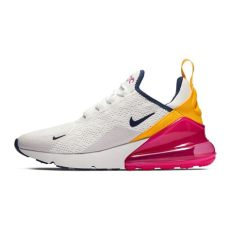 nike air max 270 feminino replica t 234 nis nike air max 270 feminino t 234 nis 233 na artwalk artwalk