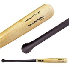 axe wood bat reviews axe bats l118 pro maple 271 wood baseball bat baseball equipment gear