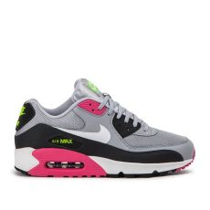 air max 90 replica e original nike air max 90 essential grey pink aj1285 020