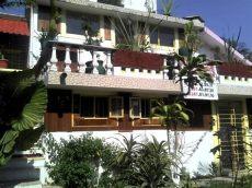 venta de casas en xalapa veracruz animas casa en en fracc fuente de las animas xalapa 3673 hab 237 tala