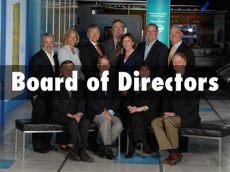 choosing board of directors by danasmith - Porch Board Of Directors