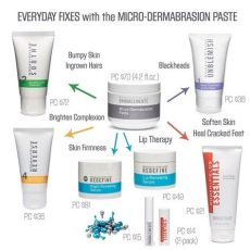 microderm paste rodan and fields so many uses for microdermabrasion paste ask me how microdermabrasion microdermabrasion