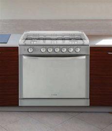 medidas de estufas mabe 6 quemadores estufa 30 empotrable mabe ma0c80300ci grafito 9 450 00 en mercado libre