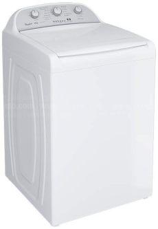 lavadora whirlpool 15kg 8mwtw1500cm blanco alkosto tienda - Lavadora Whirlpool 15 Kg Precio