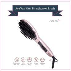 asavea hair straightening brush uk best hair straightening brushes 2019 february