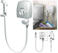 calentador de agua electrico lorenzetti mexico calentador agua el 233 ctrico lorenzetti brazo ducha higi 233 nica 1 278 00 en mercado libre