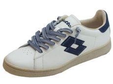 lotto leggenda scarpe scarpe lotto leggenda modello tennis uomo pelle vitiello calzature