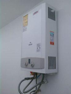 boiler de paso en monterrey instalacion boiler de paso - Boiler De Paso Electrico Monterrey