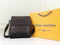 louis vuitton shoes price philippines louis vuitton mens bags price list philippines supreme and everybody