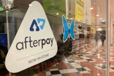 trolines australia afterpay afterpay has more us customers than australian pymnts