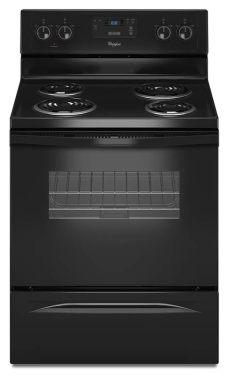 como instalar cocina electrica whirlpool como reparar cocina electrica 2 hornillas cociana ikea