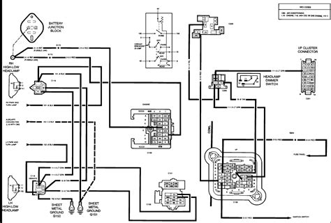 pin ayaco 011 auto manual parts wiring diagram