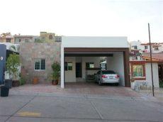 casas en venta en culiacan sinaloa moderna casa en venta en montebello culiacan sinaloa provincia de sinaloa inmuebles24