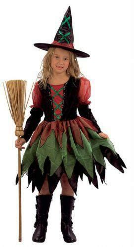 girls halloween costumes 9 10 ebay
