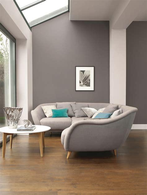 5 ways decorating grey experts dulux decorating ideas