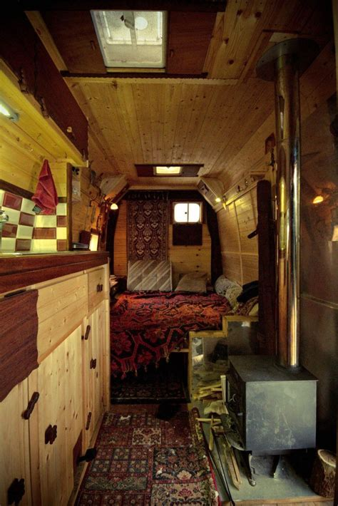 bed sit pictures cool mobile homes cervans page