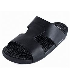 kenkoh sandals reviews kenkoh black leather sandals price in india buy kenkoh black leather sandals at snapdeal