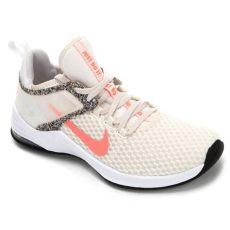 tenis nike air max feminino replica t 234 nis nike air max tr 2 feminino branco e preto netshoes