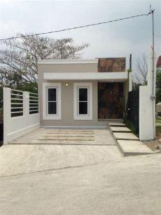 casas econ 243 micas en venta en poza rica de hidalgo - Casas Poza Rica