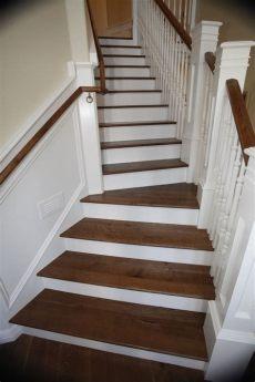 floor tiles stairs wood floor stairs pictures search wood floor stairs stairs wood floors