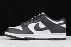 black and white nike foosites 2020 nike dunk low sp black white cu1726 001 with sneaker