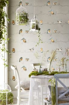 harlequin wallpaper nz beautiful wallpaper design persico by harlequin malcolm fabrics nz on the wall