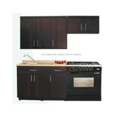 cocinas integrales pequenas en elektra cocina integral elektra