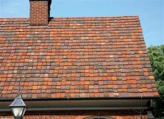 what is the best roofing material for a hurricane the best roofing materials for houses house journal magazine