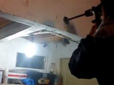 problemas con mi aire acondicionado split como instalar aire acondicionado split