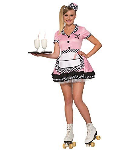 50 carhop halloween costumes seasonal holiday guide