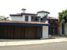 venta casa en cuauht 233 moc colima 20437405250000000004 icasas mx - Casas De Venta En Cuauhtemoc Colima Mexico