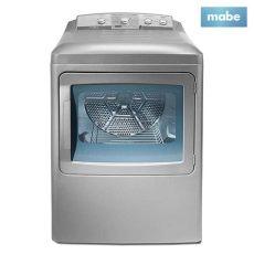 secadoras de ropa a gas en walmart secadora mabe a gas 19kg smv745nxpgg0 gris ktronix tienda