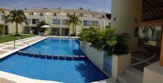 venta de casas en acapulco diamante casa j 10 villas la palma diamante acapulco guerrero casas acapulco diamante riviera