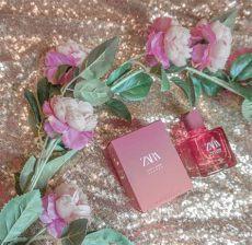 parfum zara dupe narciso zara pink flambe perfume a potential couture perfume dupe in 2020 couture